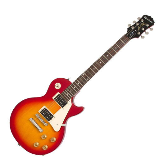 made simple electric guitar lessons by tony walsh. Black Bedroom Furniture Sets. Home Design Ideas