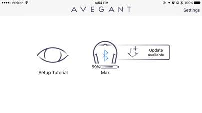 Avegant-1