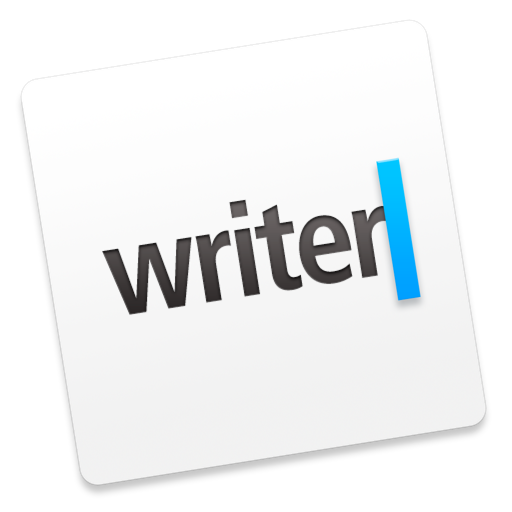 iA Writer Classic (Legacy Support Edition)