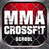 MMA Crossfit School