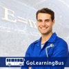 Learn Mechanics and Physics by GoLearningBus