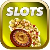 7.7.7 Slots FULL of Stars Vegas