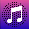 Radio Costa Rica - FM / AM