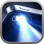 Taschenlampe ®
