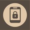 Kyunghyun Park - Theft Lock - 盗難防止のために使用して、 USBケーブル アートワーク