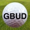 GolfBUD