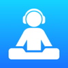 Move Music - Transfer Songs Easily to & from Spotify, Youtube, and more!