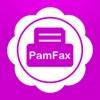 PamFax-die komplette Faxlösung