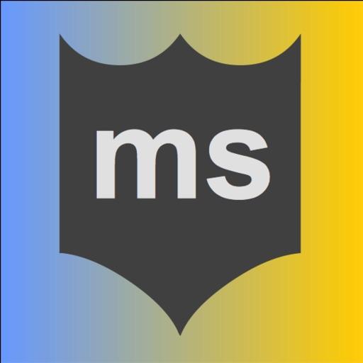 MoodSentry iOS App