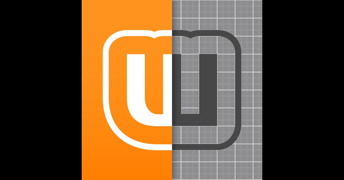 Wattpad Book Cover Apps : Covers by wattpad photo editor collage maker for