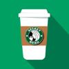Secret Menu for Starbucks Free- Coffee, Frappuccino, Macchiato, Tea, Cold & Hot Drinks Recipes App