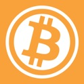 CoinScout - Find Local Places That Accept Bitcoin With Bitcoin Compass And Maps icon