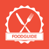 Foodguide - discover new restaurants in your city