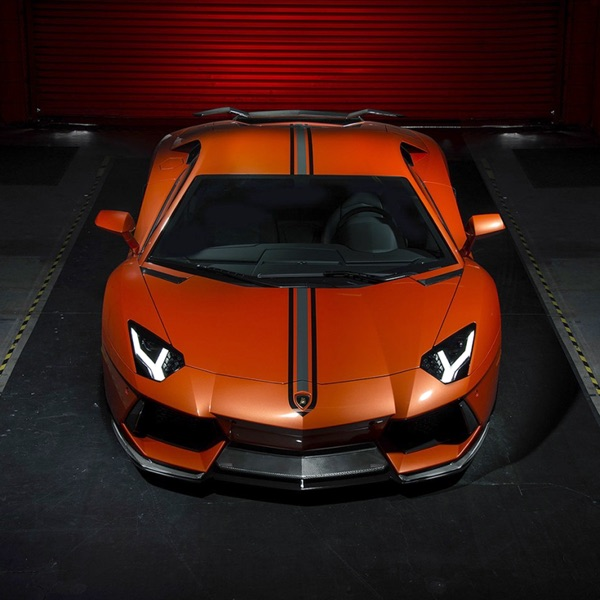 Hd Lamborghini Car Wallpapers Background Lock Screen App Apk