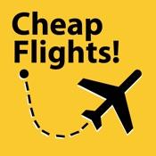 Best+Airfares
