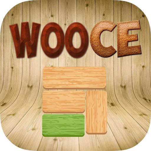 WooCe Free iOS App