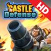 Duc Thuan Dinh - Castle Island Defense HD artwork