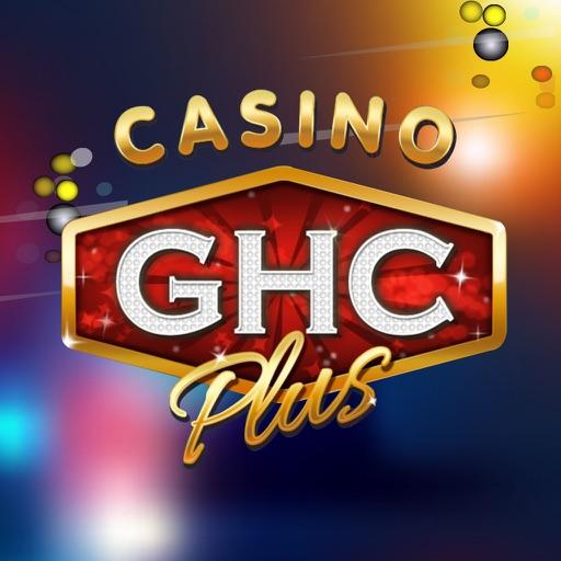 House of Casino Plus Pro Slots, 21 Blackjack and Video Poker iOS App