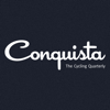 Conquista - Cycling Q...
