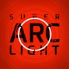 Super Arc Light - Channel 4