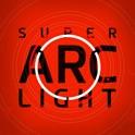 Super Arc Light icon