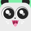Panda Génial Square Puzzle Pro - stratégie de bloc Wiki