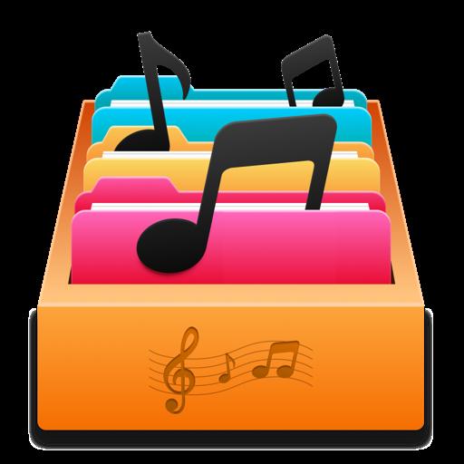 Music Sorter