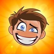 Quiz Run - Challenge your friends  hacken