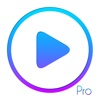 Pro Music 2016 - Free music trending & Playlist viewer for Youtube