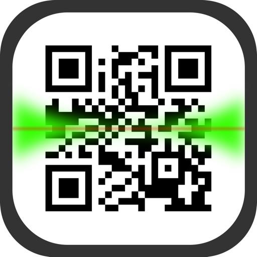 QR Kit - Free QR Code Reader & Barcode Scanner