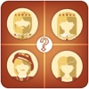 Best New TV Show Characters Quiz for Game of Thrones seasons & episodes the amanda show episodes