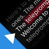 Teleprompter Premium - Speech, Script and Lyrics Mirror Promp...