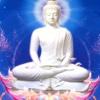 Buddhist Mantras