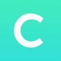 Cluise - Wardrobe Organizer, Stylist, Shopping Assistant icon