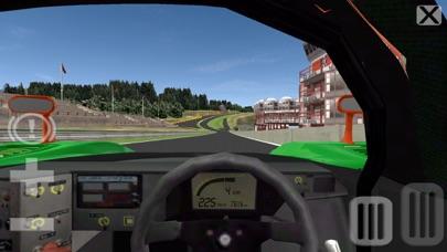 Drive screenshot1