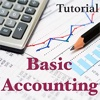 Accounting Tutorial For Video: Learn Basic Accounting light accounting