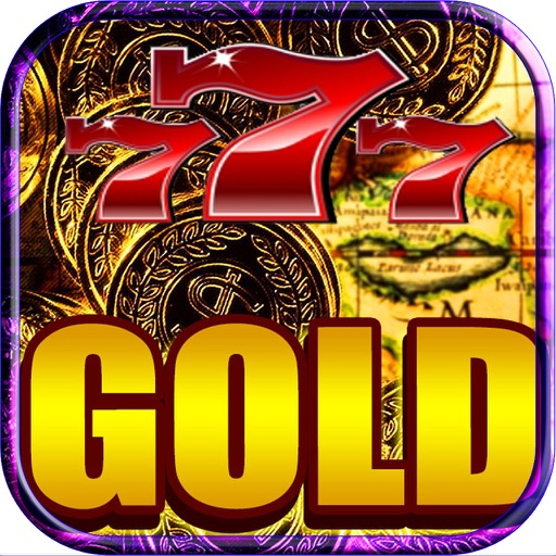 Number tow Slots: Of Zombies Spin Pharaoh Free game iOS App