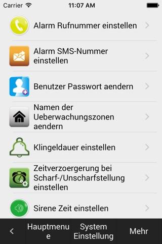 SMT-100 screenshot 2