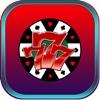The Viva Las Vegas Hot Casino - Free Star City Slots