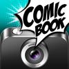 Comic-Kamera (Comic Book Camera free)