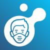 ワールドワイドな空気の品質モニタリングと予報 | PM2.5 AQI | AirVisual - AirVisual