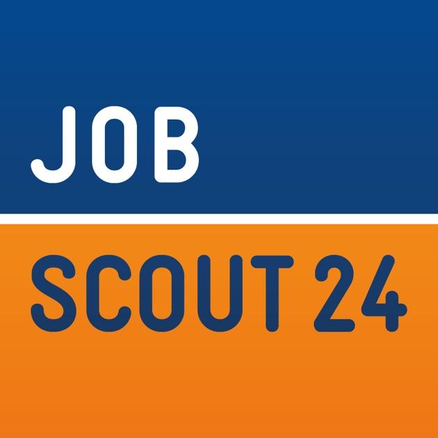 jobscout24 schweiz die job app mit ber 150 39 000 jobs aus. Black Bedroom Furniture Sets. Home Design Ideas
