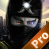 A Jump By Force Pro - Awesome Real Style Game