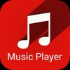 DTT Music Player