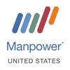 Jobs - Manpower USA