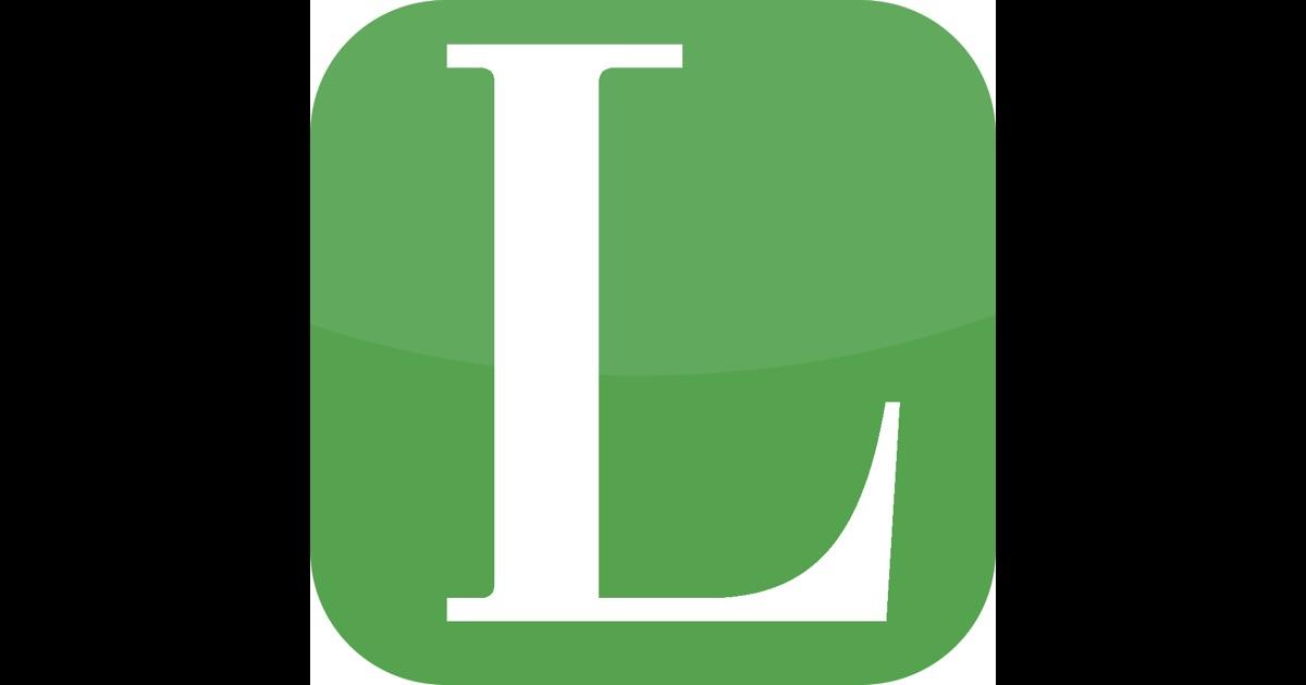 lancasteronline app