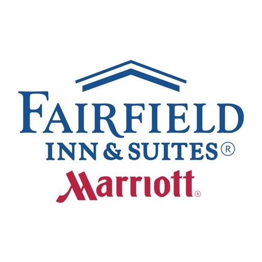 Fairfield Inn Oakville