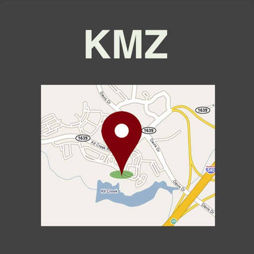 offline google map free download with App Kmz Viewerkmz Convertertwo In One App Xzmmdazc on App kmz Viewerkmz Convertertwo In One App XzmmDAzC likewise Mejores Juegos Rol Rpg Android moreover Details moreover Details as well 202831.