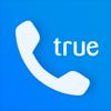 True Software Scandinavia AB - Truecaller: Nummersök & skydd mot telefonförsäljare bild