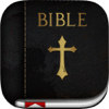Bible in Basic English: Easy to read Bible offline app in simple English for daily devotional reading
